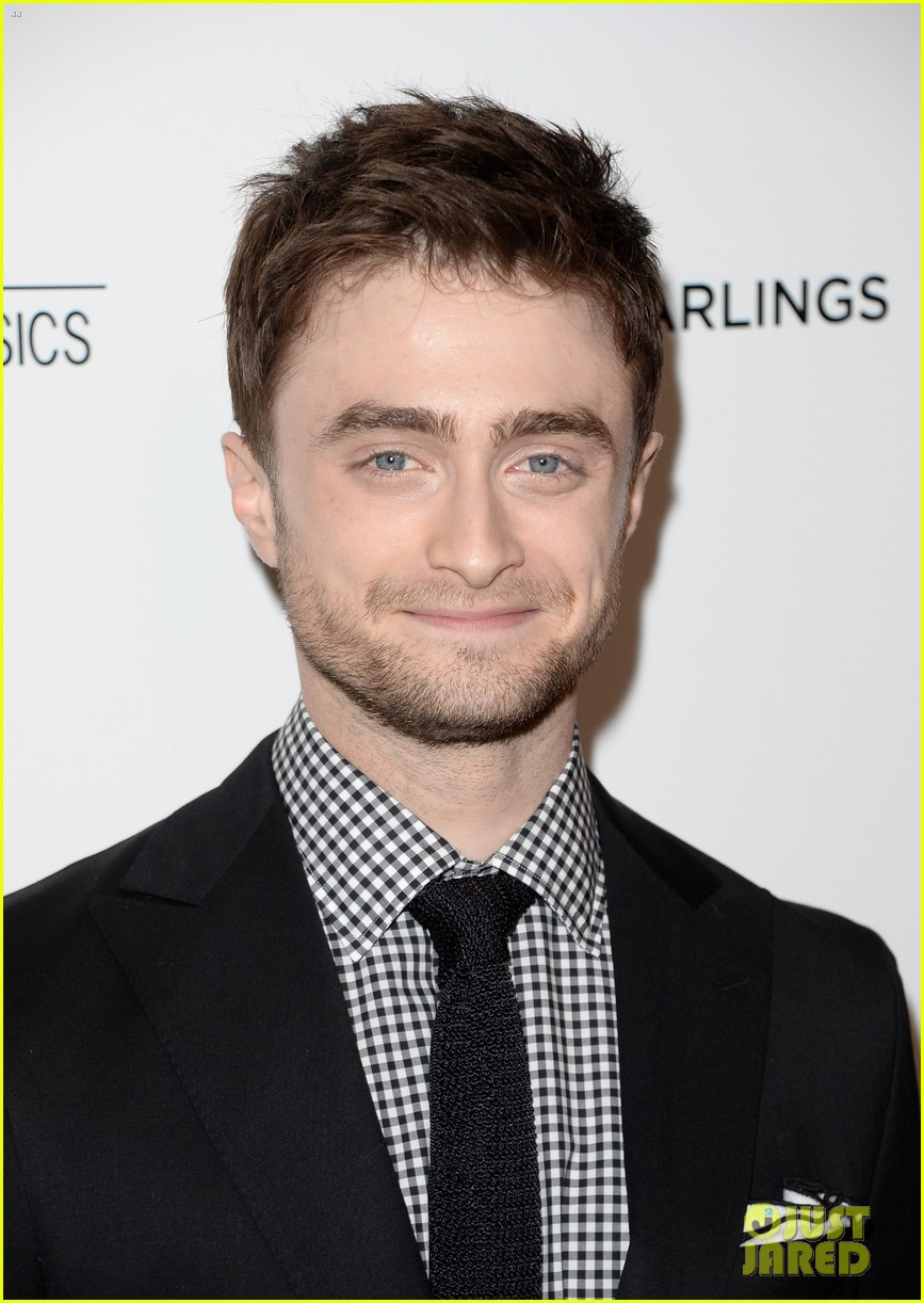 daniel radcliffe dane dehaan kill your darlings premiere 042965547