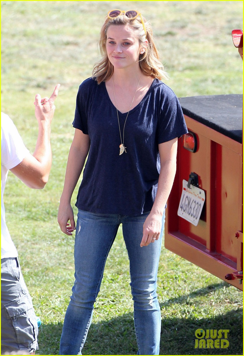reese witherspoon jim toth brentwood corn festival 112976116