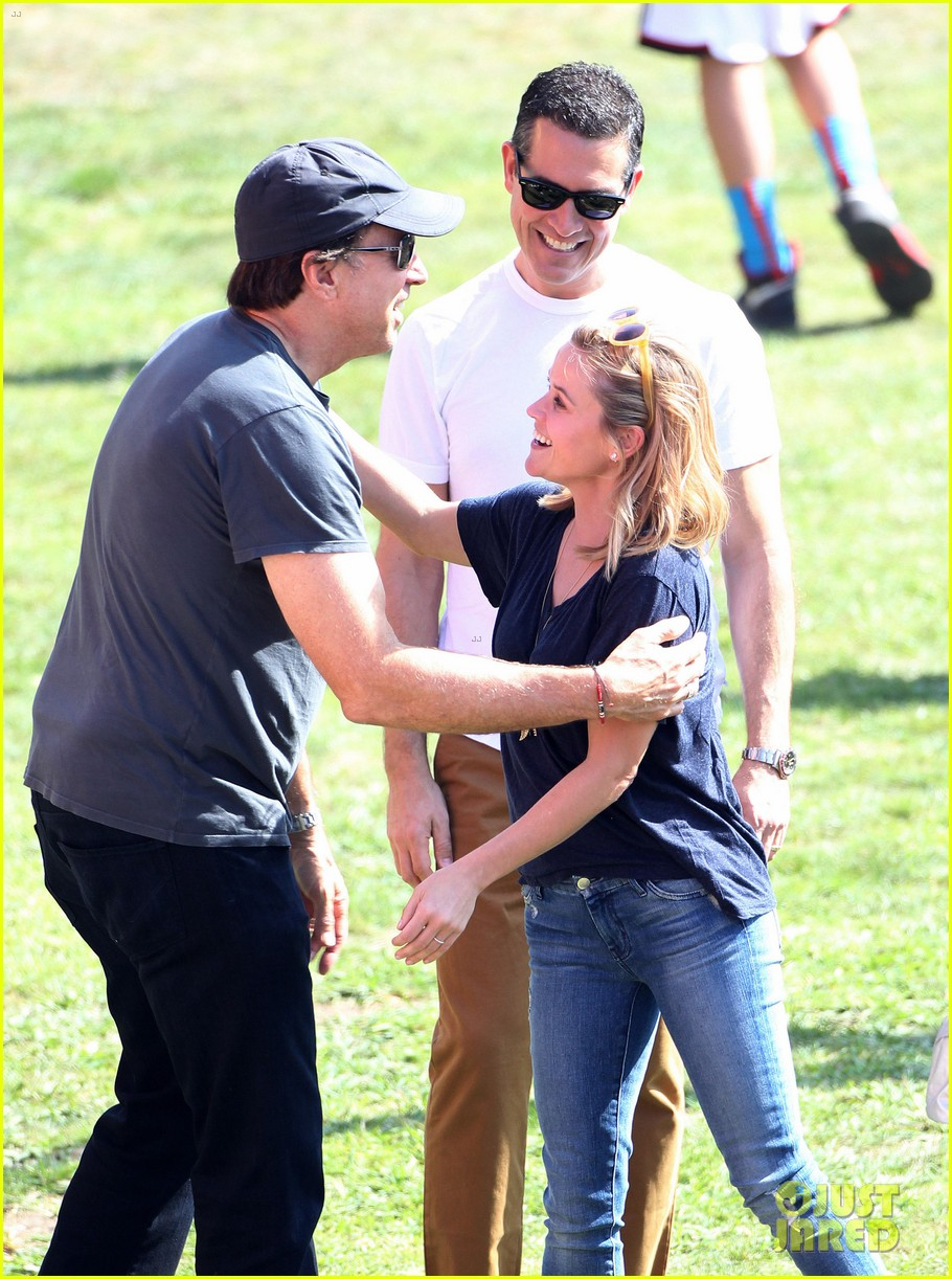 reese witherspoon jim toth brentwood corn festival 132976118