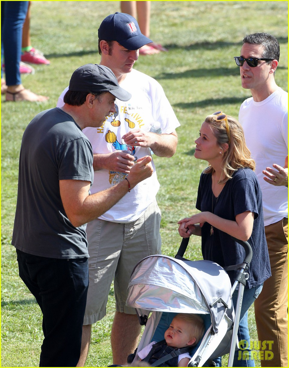 reese witherspoon jim toth brentwood corn festival 202976125