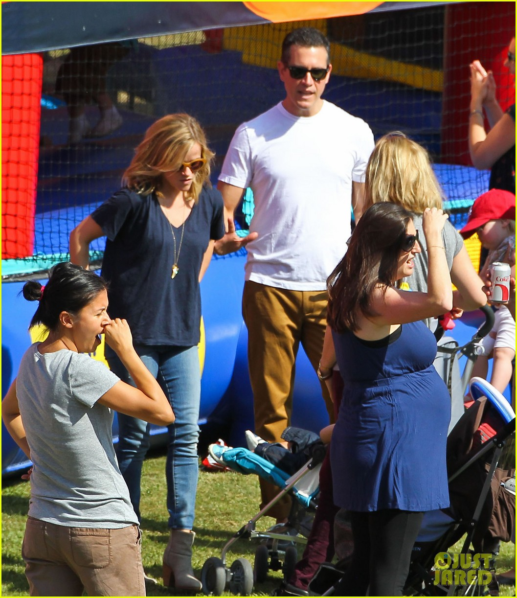 reese witherspoon jim toth brentwood corn festival 312976136