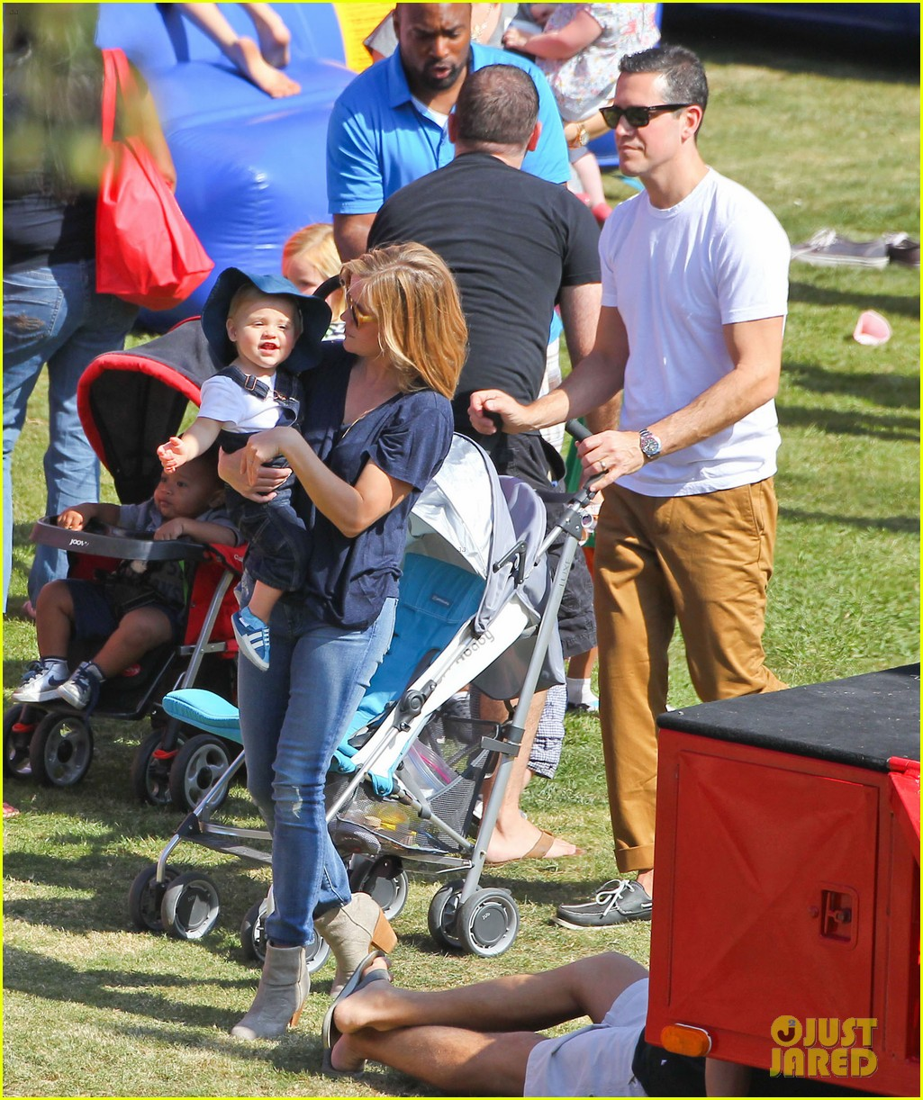 reese witherspoon jim toth brentwood corn festival 352976140