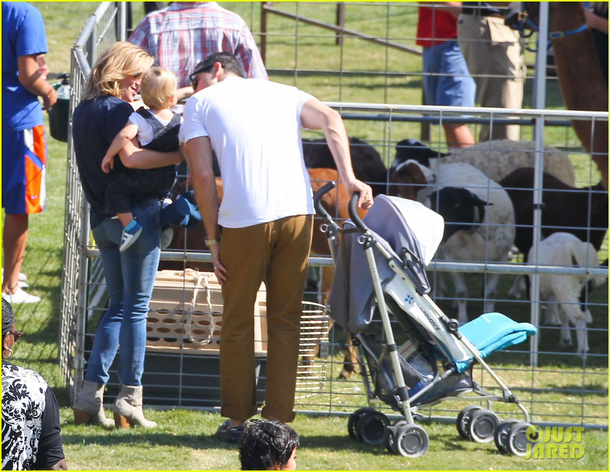 reese witherspoon jim toth brentwood corn festival 382976143