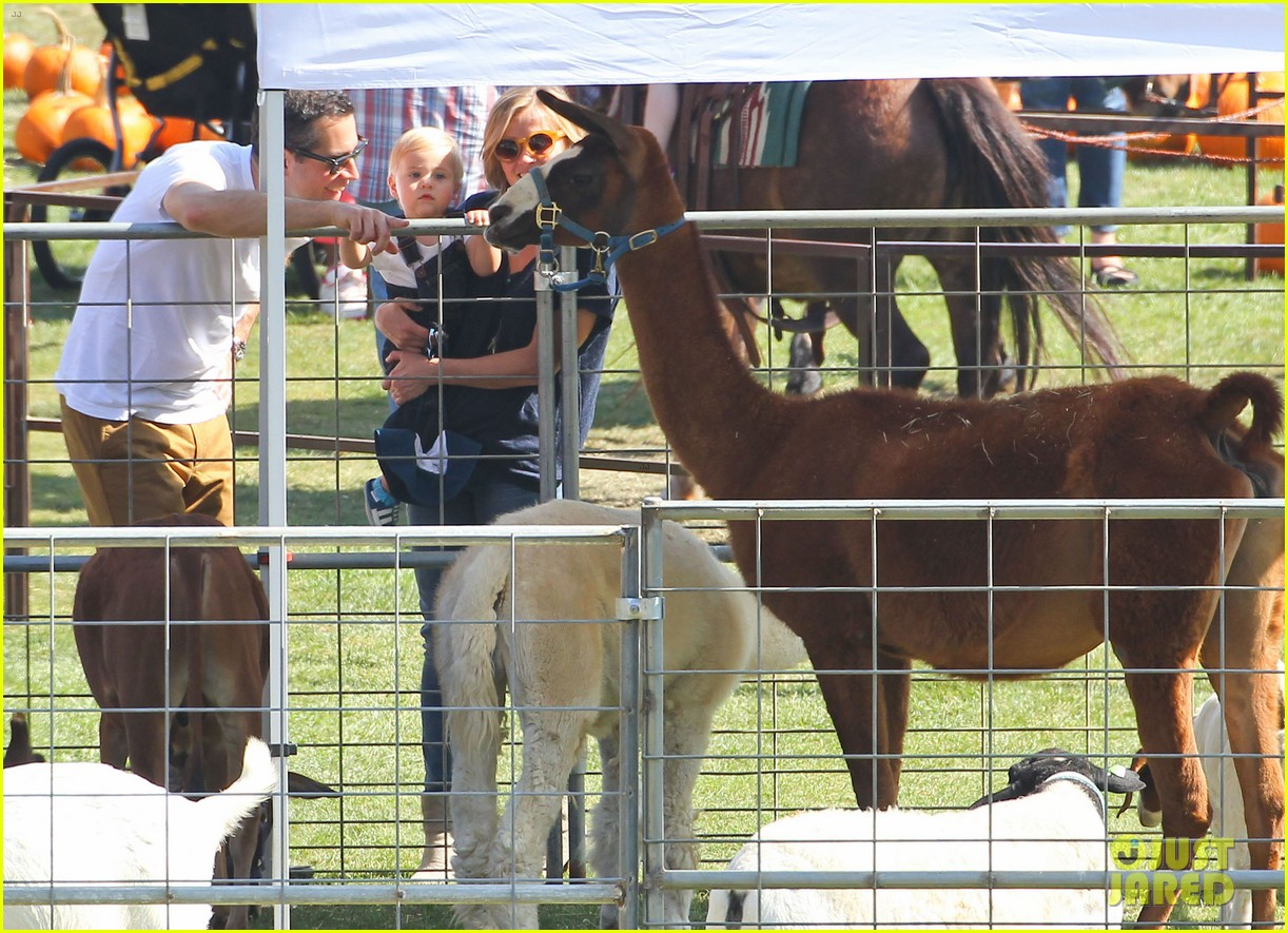 reese witherspoon jim toth brentwood corn festival 482976153