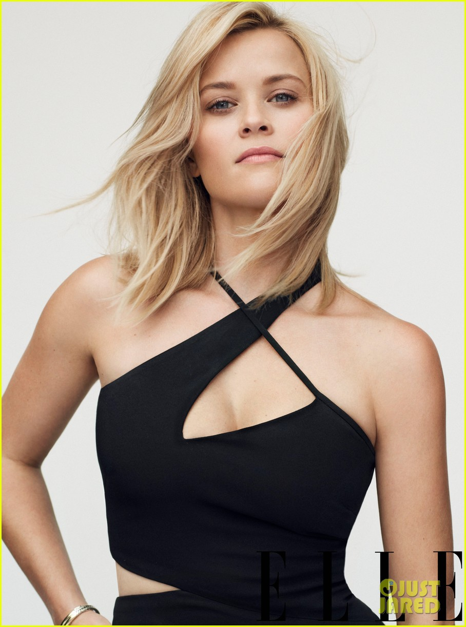 reese witherspoon covers elle november 2013 052969571