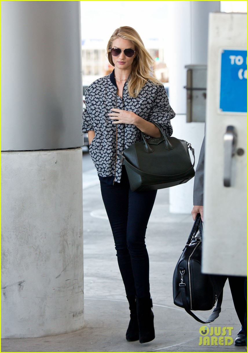 rosie huntington whiteley talks transformers film debut 032971481