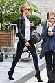 rosie huntington whiteley its expected for models to be real 06