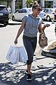 leann rimes embraces fall goes on pumpkin spree 20