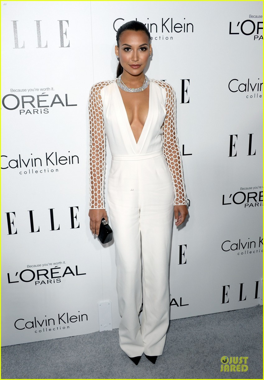 naya rivera chord overstreet elle women in hollywood celebration 012976757