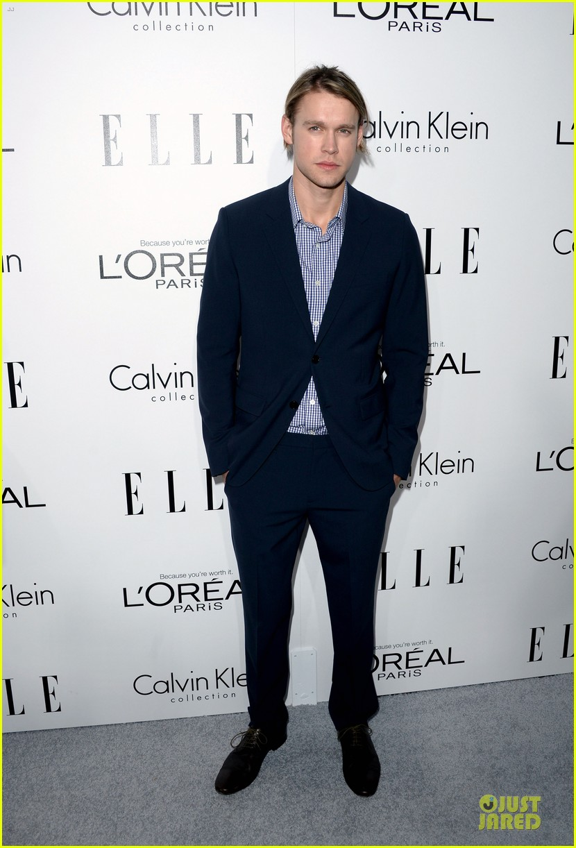 naya rivera chord overstreet elle women in hollywood celebration 052976761