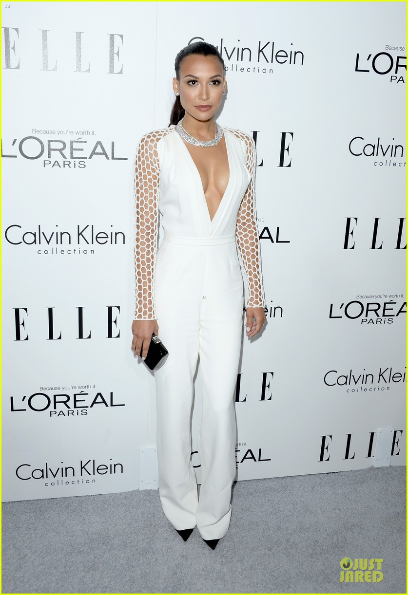 naya rivera chord overstreet elle women in hollywood celebration 212976777