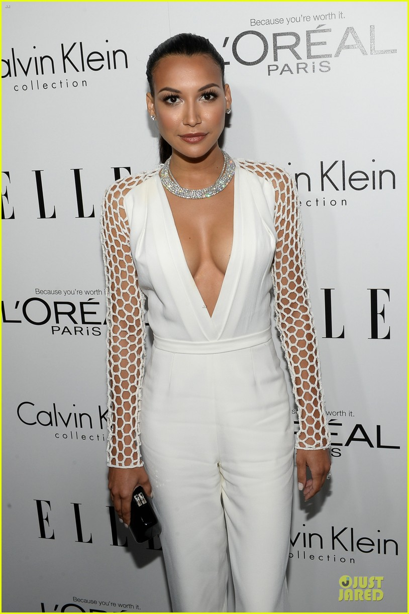 naya rivera chord overstreet elle women in hollywood celebration 222976778