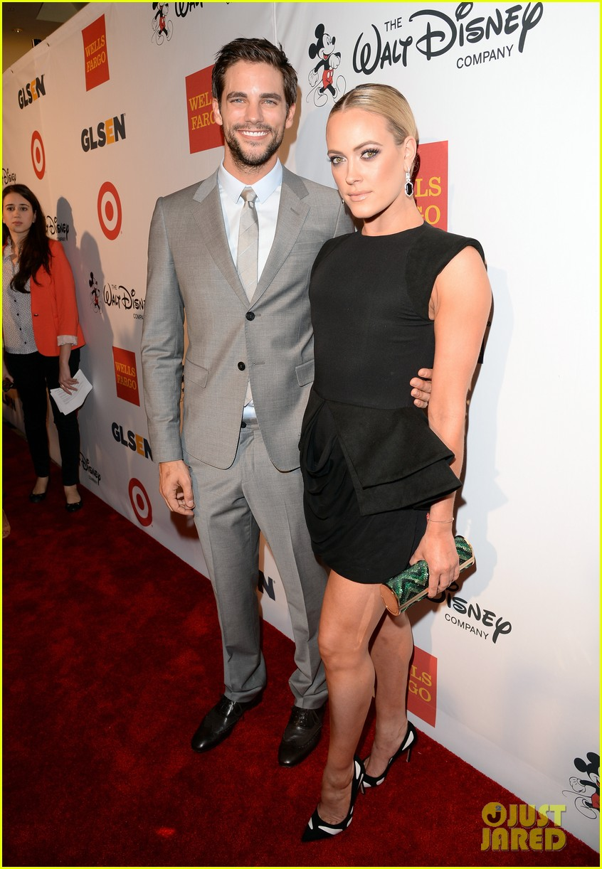 robbie rogers brant daugherty glsen respect awards 022975057