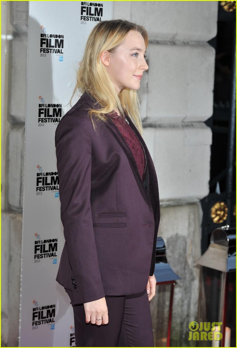 saoirse ronan joanne froggatt bfi film festival awards 062975256