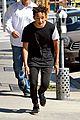 willow jaden smith sugarfish with kylie kendall jenner 26