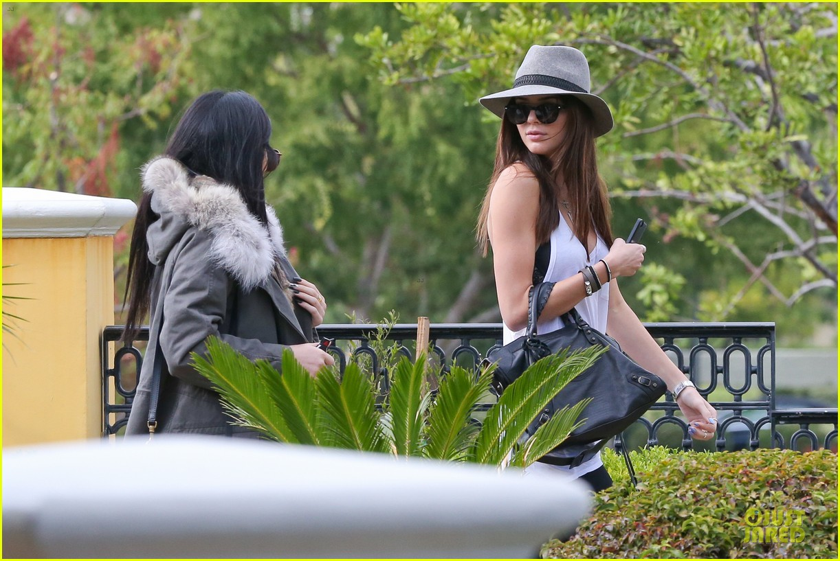 willow jaden smith sugarfish with kylie kendall jenner 092972031