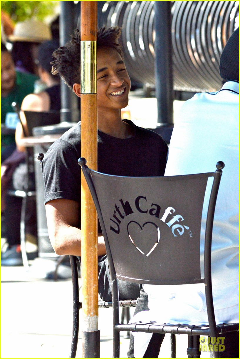 willow jaden smith sugarfish with kylie kendall jenner 272972049