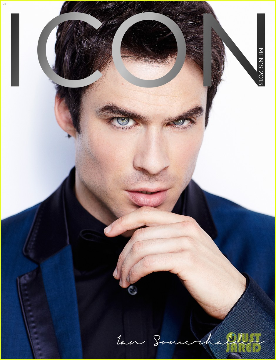 Chicos - Página 2 Ian-somerhalder-covers-icon-magazine-mens-issue-2013-05