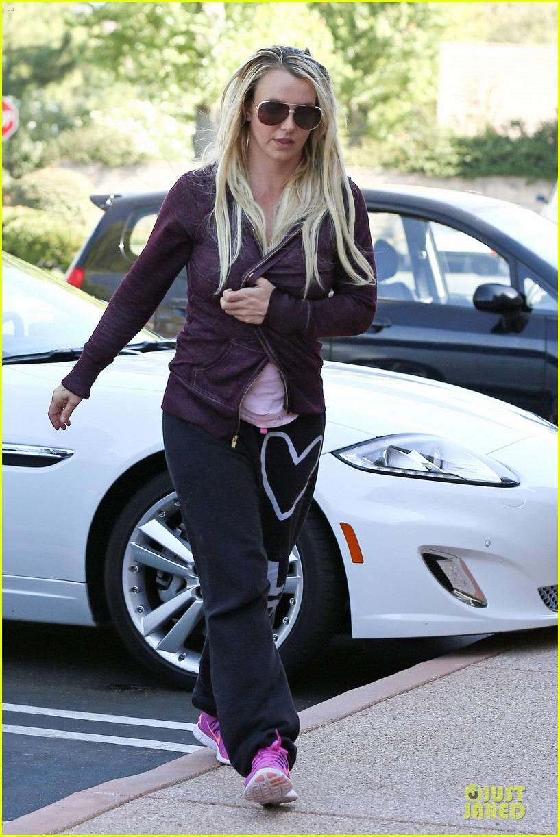 britney spears gays are adorable hilarious 082968865