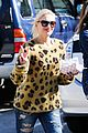 gwen stefani first artist considered for miley cyrus sms 18
