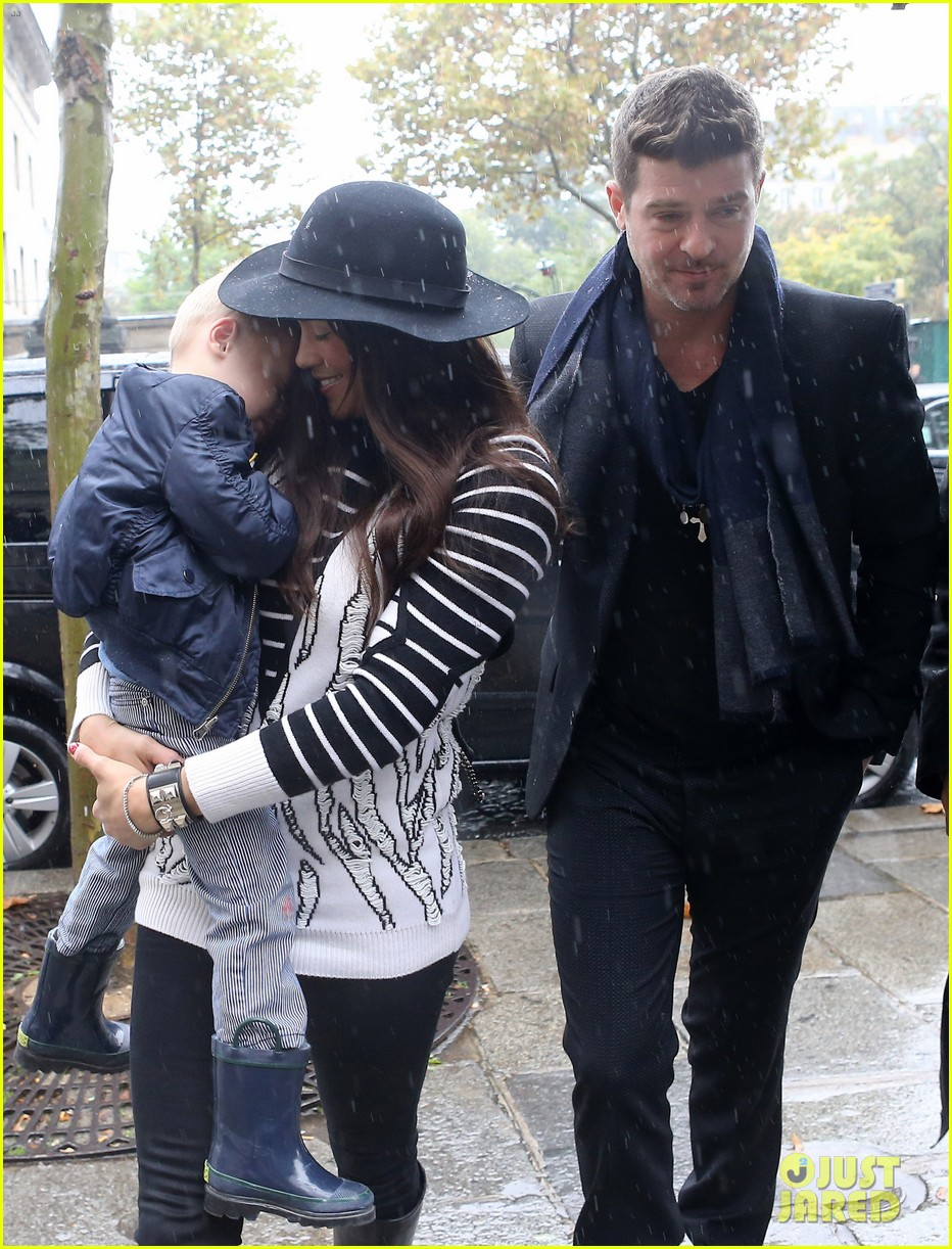 robin thicke paula patton starring together in mercy 092973636