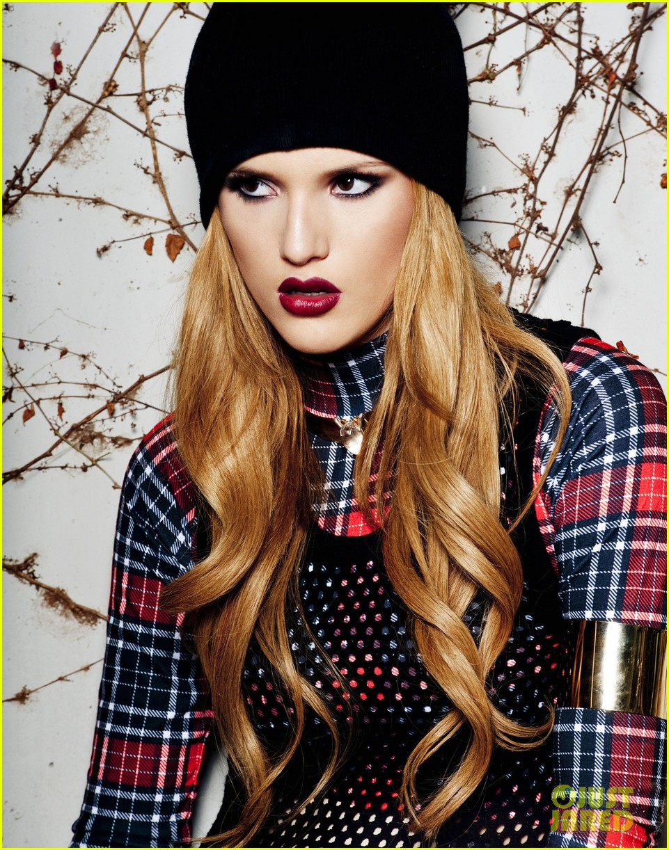 bella thorne just jared spotlight of the week exclusive 012978405