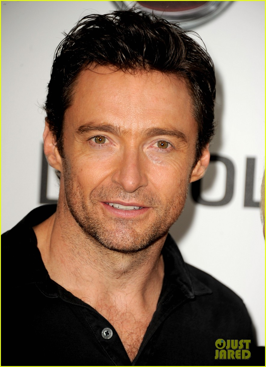 hugh jackman tom cruise one night only benefit 052971108