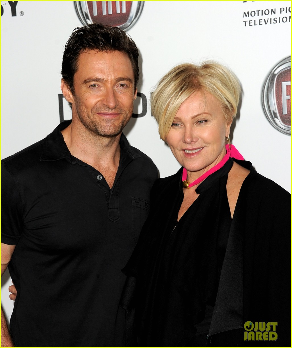 hugh jackman tom cruise one night only benefit 22
