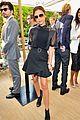 victoria beckham cfda vogue fashion fund event 2013 04