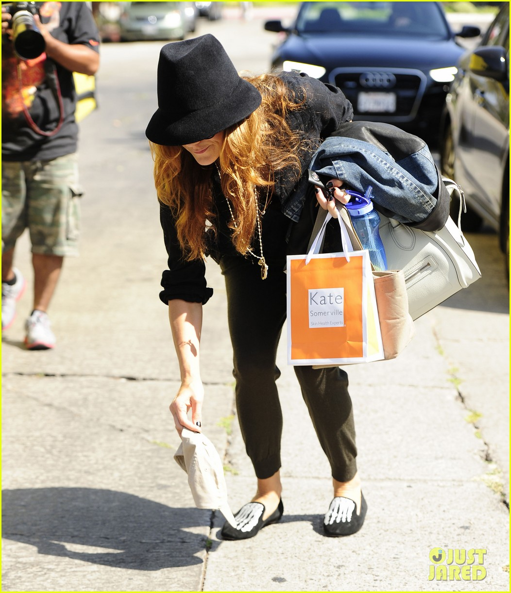 kate walsh birthday this weekend 122969049