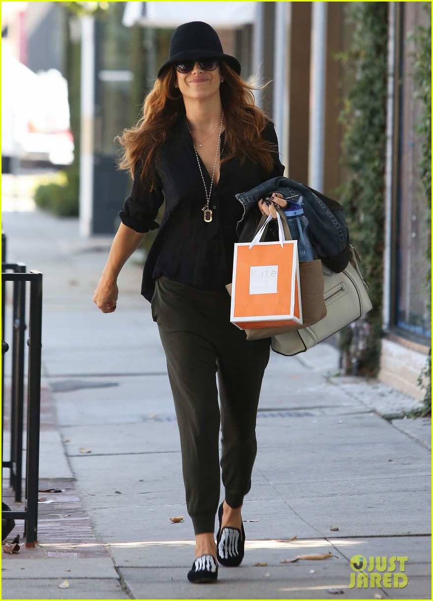 kate walsh birthday this weekend 212969058