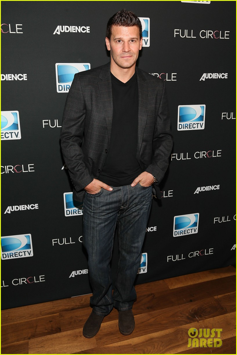 kate walsh cheyenne jackson full circle cast dinner 052965004