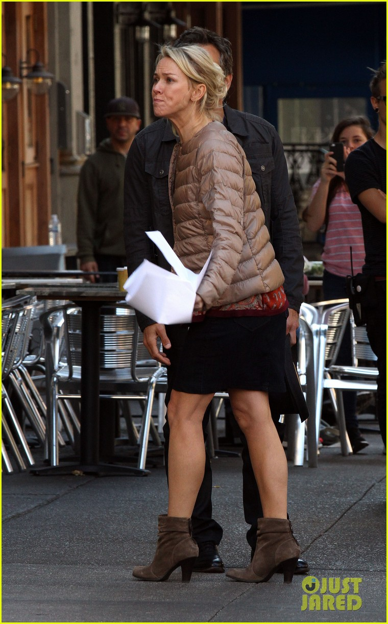 naomi watts films while liev schreiber does business 122963840