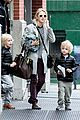 naomi watts bundles up for fall weather in new york city 01