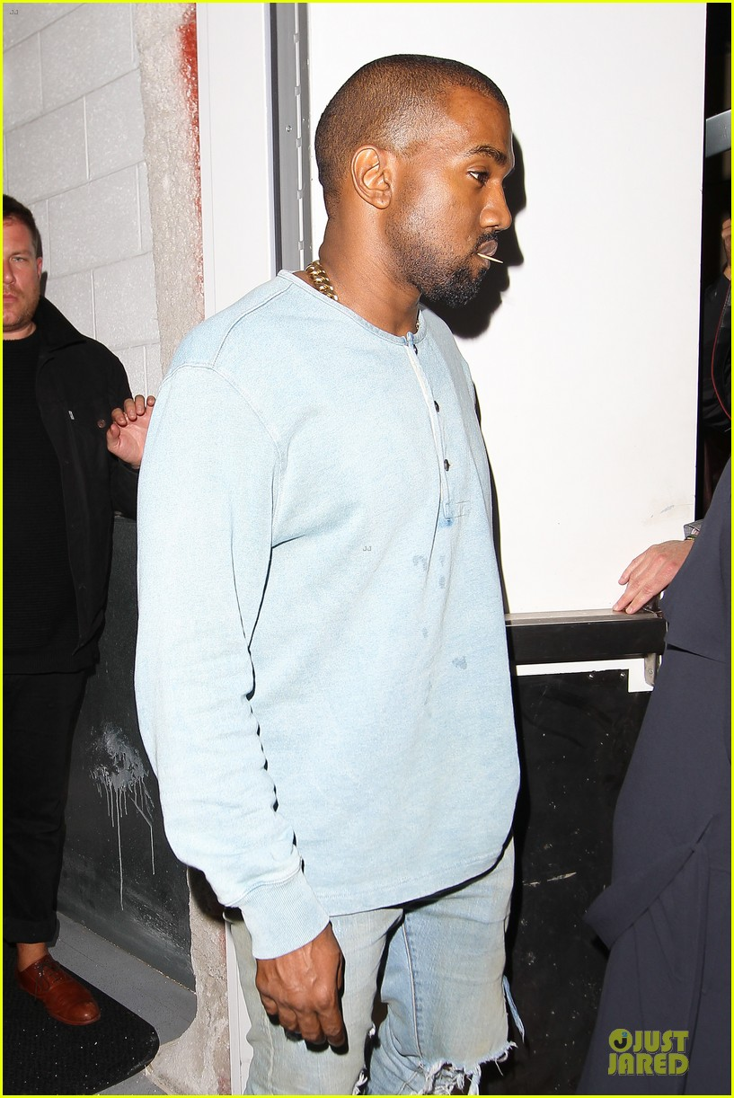 kanye west jimmy kimmel interview watch now 062969422