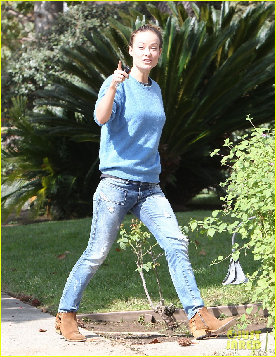 olivia wilde get your healthcare on 112965172