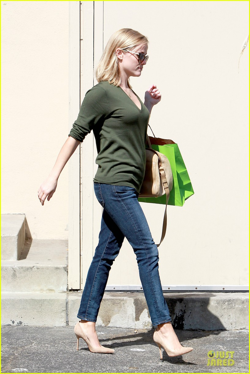 reese witherspoon its all beginning on wild 052966247