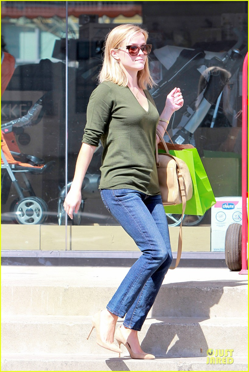 reese witherspoon its all beginning on wild 062966248