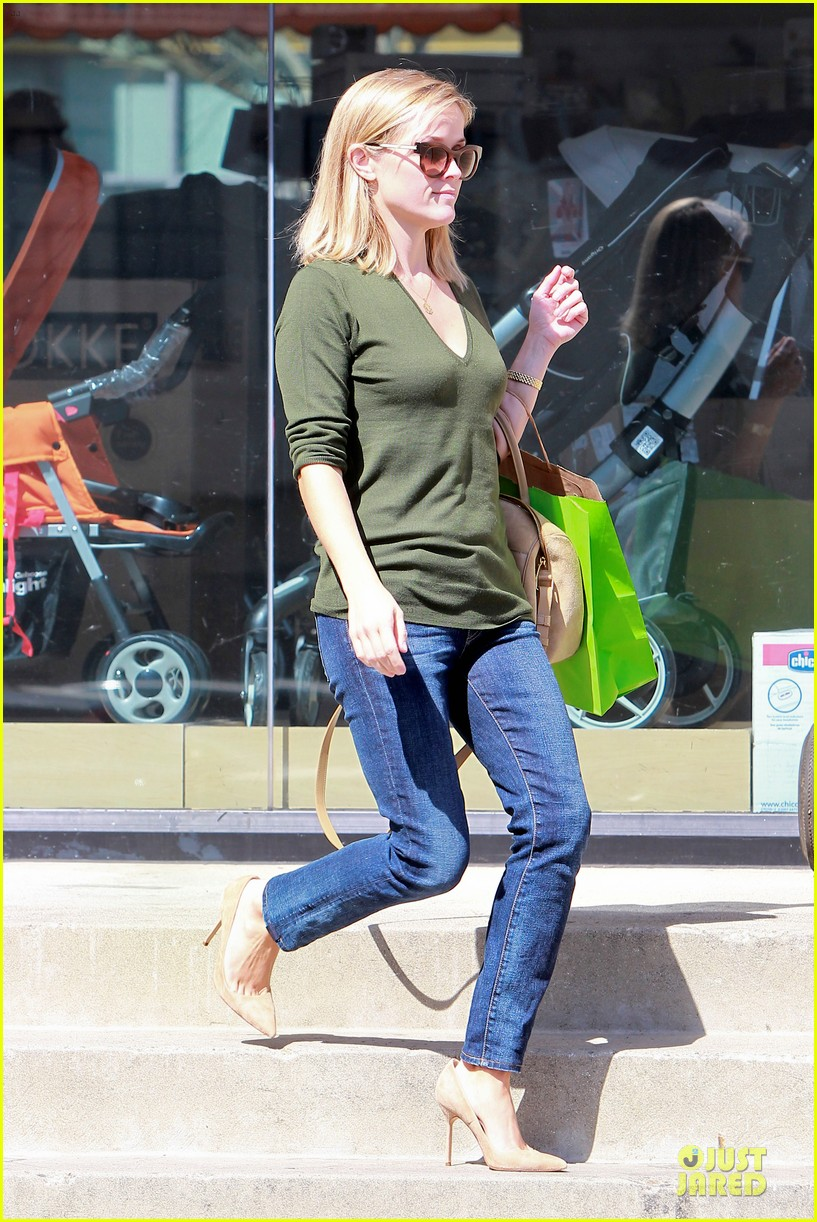 reese witherspoon its all beginning on wild 172966259
