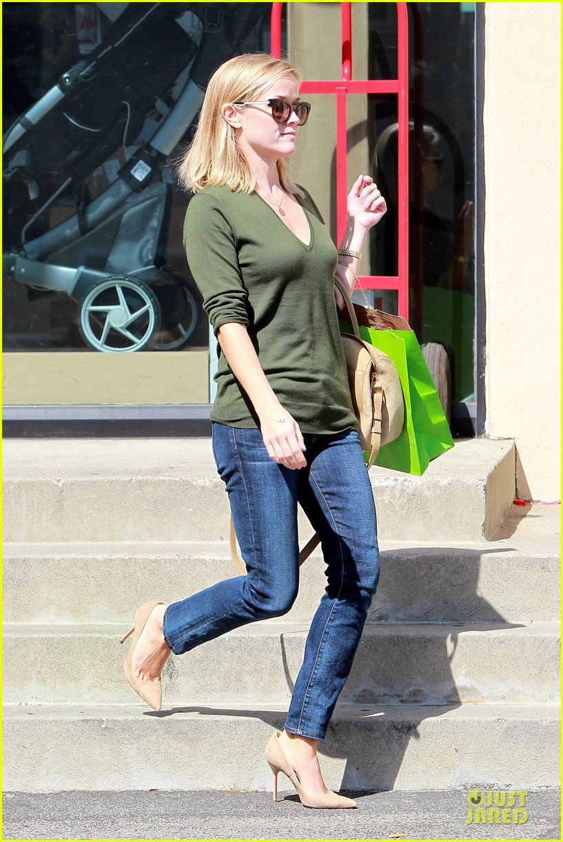 reese witherspoon its all beginning on wild 192966261