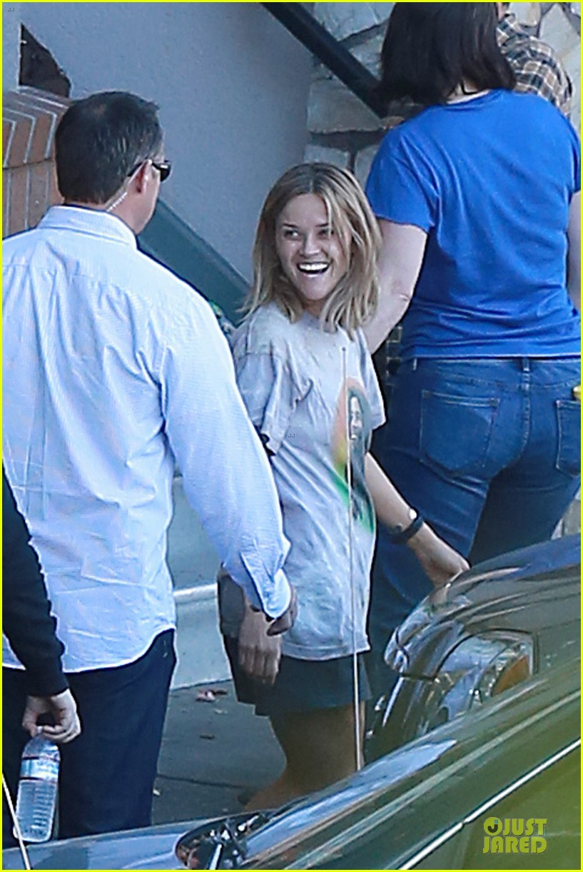reese witherspoon wild carrier after elle celebration 022977365