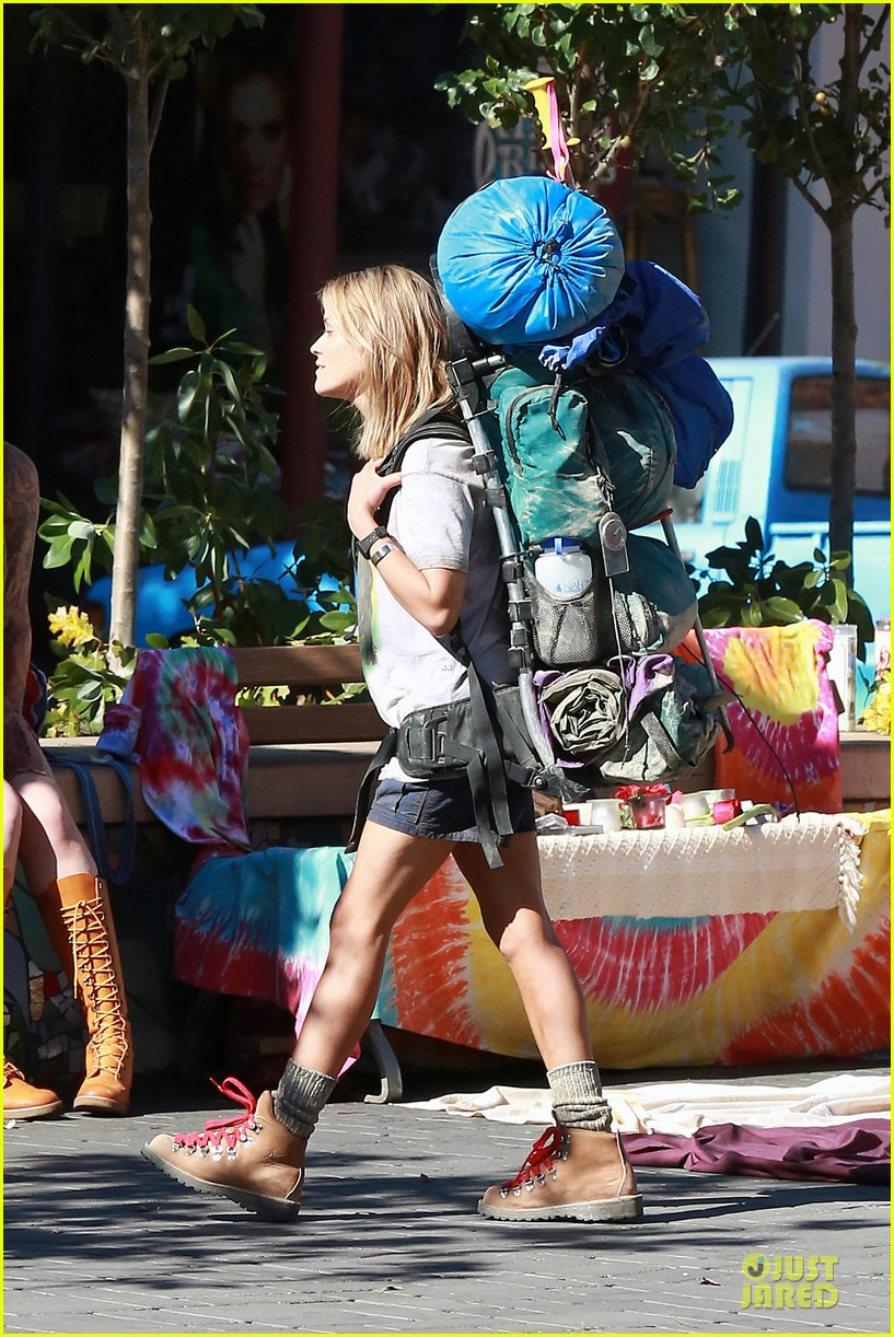 reese witherspoon wild carrier after elle celebration 032977366