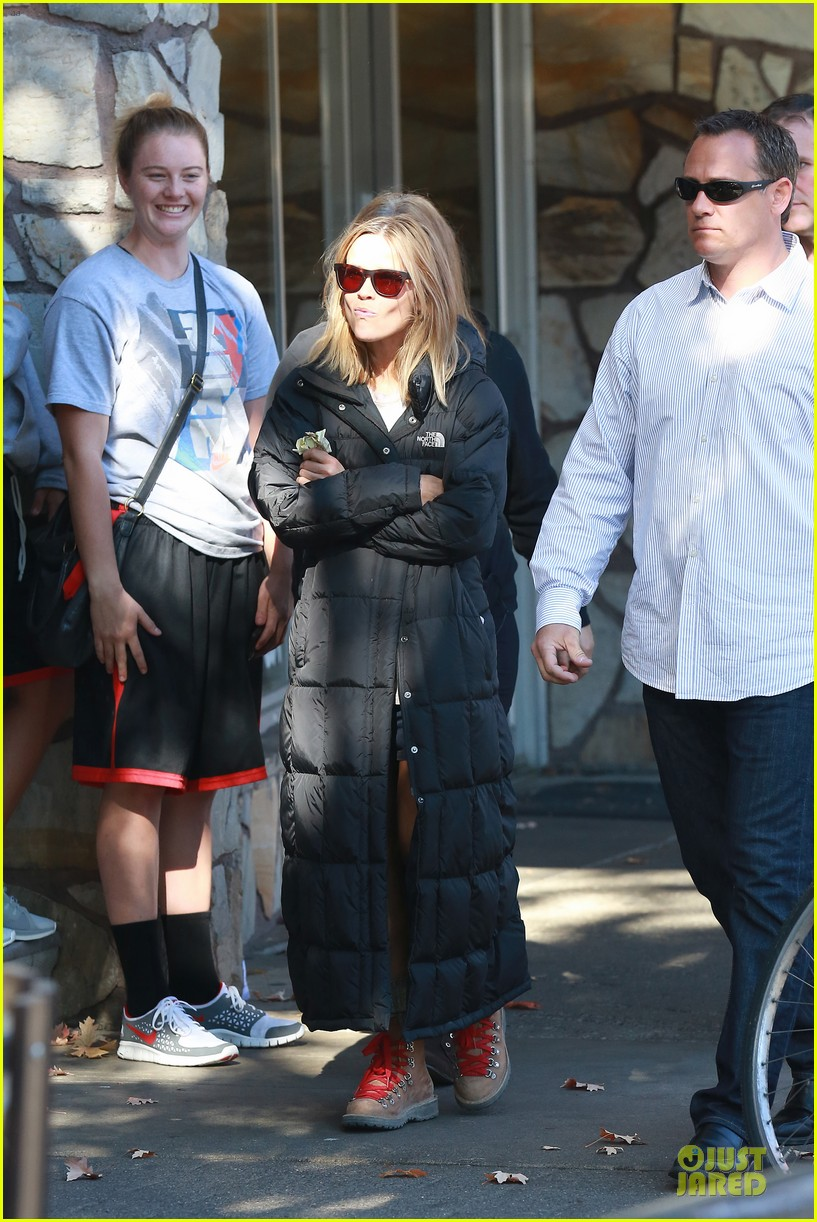 reese witherspoon wild carrier after elle celebration 072977370