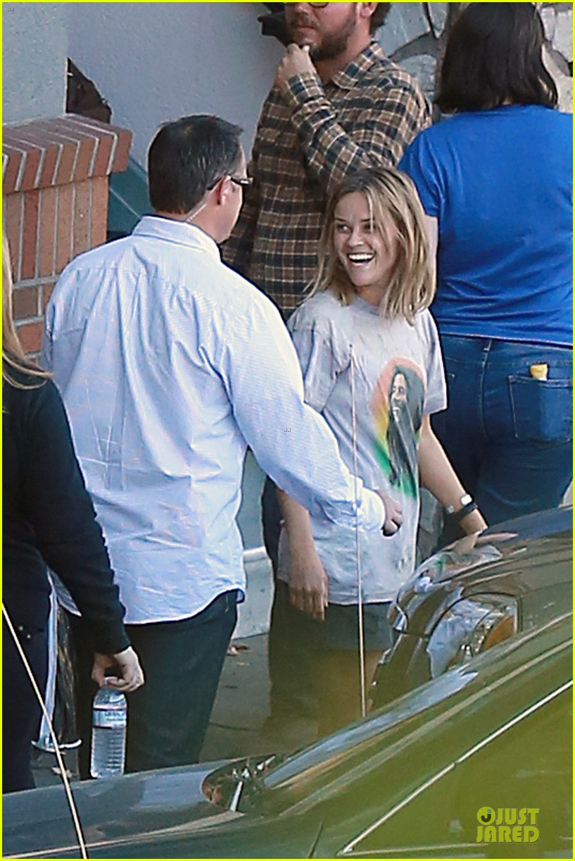 reese witherspoon wild carrier after elle celebration 112977374
