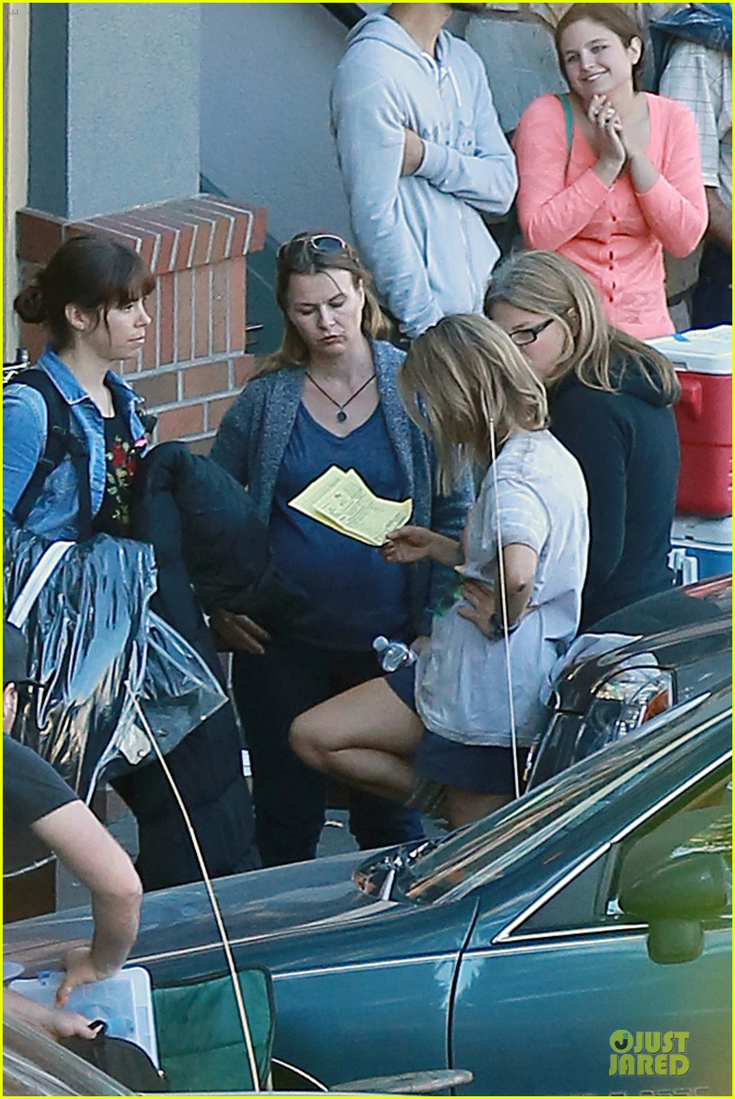 reese witherspoon wild carrier after elle celebration 302977393