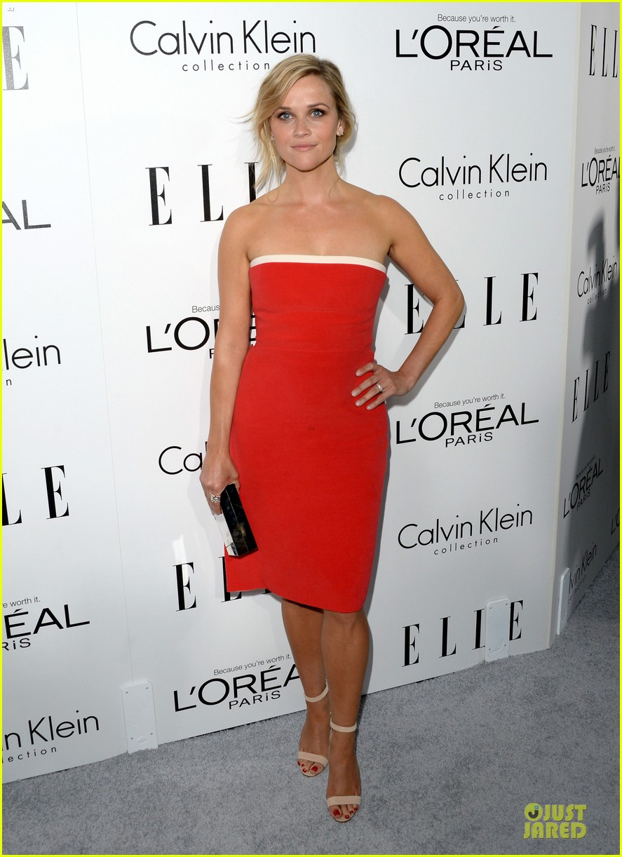 reese witherspoon marion cotillard elle women in hollywood celebration 012976678