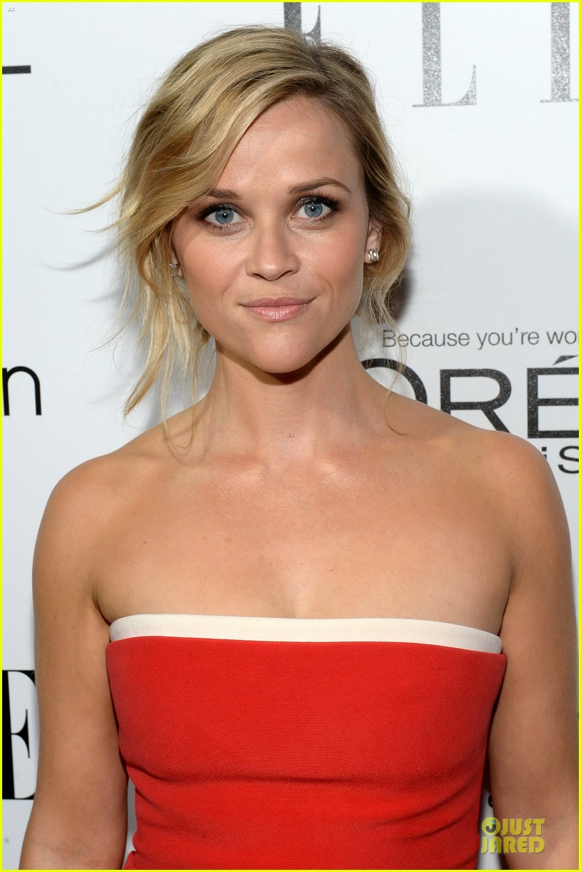 reese witherspoon marion cotillard elle women in hollywood celebration 022976679