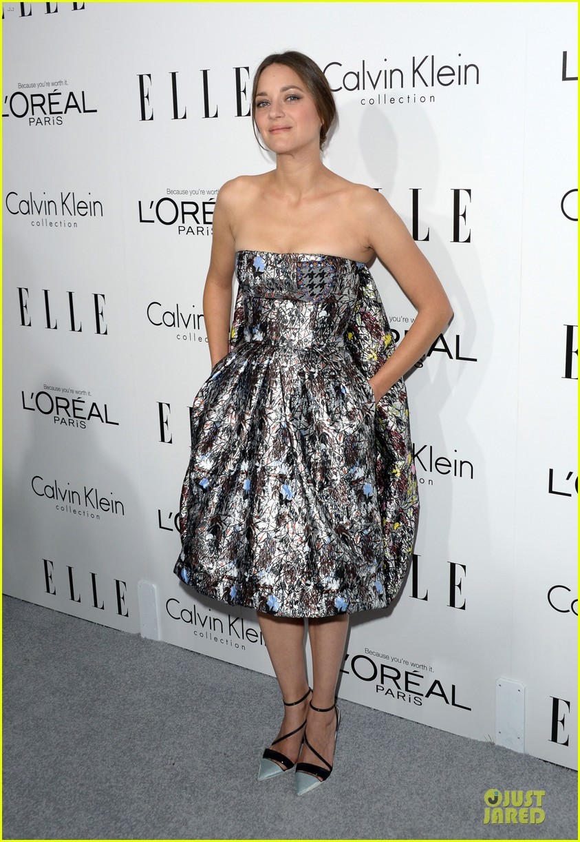reese witherspoon marion cotillard elle women in hollywood celebration 132976690