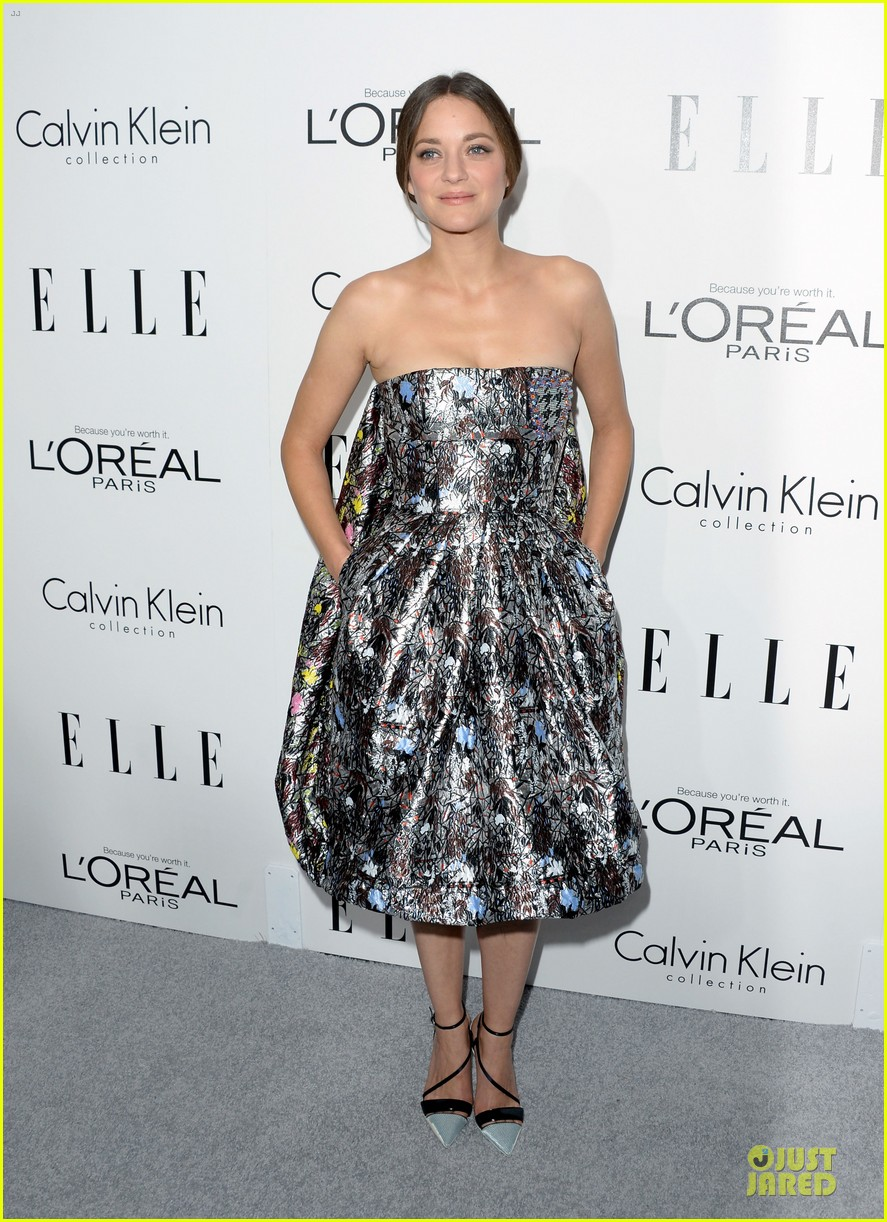 reese witherspoon marion cotillard elle women in hollywood celebration 152976692
