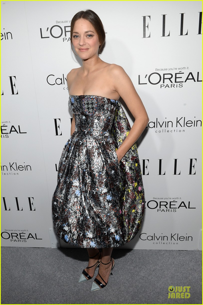 reese witherspoon marion cotillard elle women in hollywood celebration 162976693